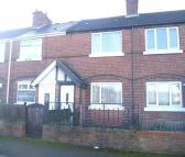 2 bedroom Terraced home in Albert Street, Maltby...