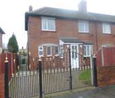 3 bedroom Detached property in Salisbury Road, Maltby...