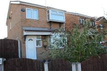 Detached property to rent in Yarwell Drive, Maltby...