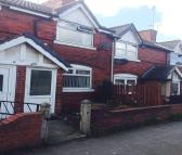Terraced house to rent in Muglet Lane, Maltby...