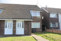 2 bed Flat to rent in Malwood Way, Maltby...