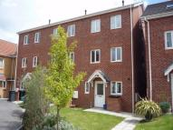 4 bed semi detached property in 12 Camden Grove, Maltby...