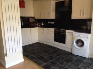 Northfields property to rent