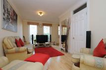 3 bed house for sale in Culford Road, Islington...
