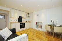 Mildmay Road Apartment for sale