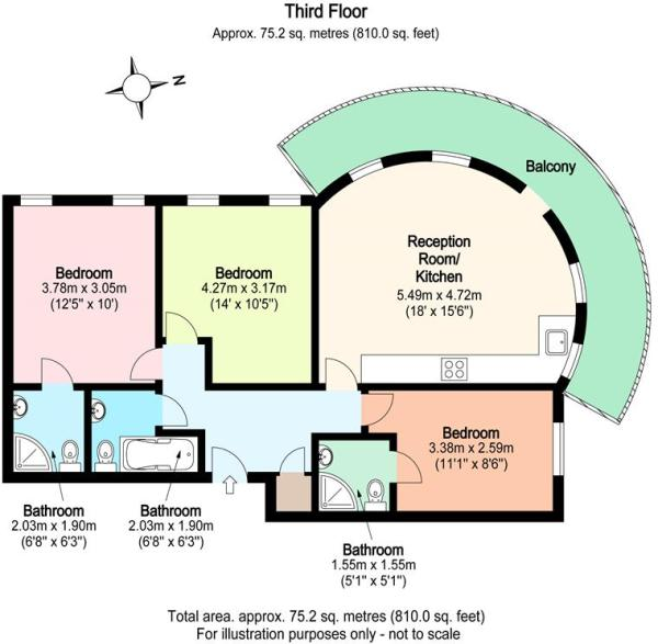 Floorplan.jpg AC.jpg