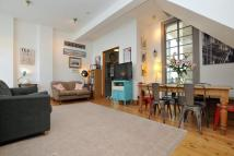 2 bed Flat for sale in Petherton Road, London
