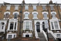 Petherton Road Flat for sale