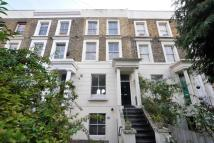 5 bed Terraced property in Cleveland Road, London