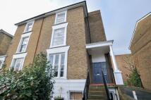 3 bed Maisonette for sale in Mortimer Road, London