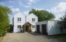 property to rent in Lye Common...