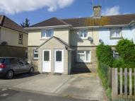 1 bed Flat in Ladyfield Road...
