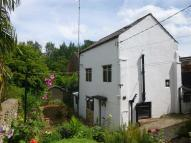 2 bed home in St Mary Street, Wiltshire