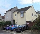 2 bed Flat in The Butts, Wiltshire