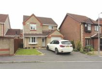 3 bed property in Saffron Meadow, Calne...