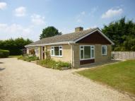 3 bed Bungalow in Sutton Lane...