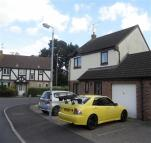 3 bed house in Hatherall Road, Wiltshire