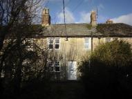 1 bed house to rent in Wood Lane, Wiltshire