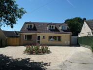 house to rent in Ridings Mead, Wiltshire