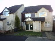 house to rent in Huntingdon Way, Wiltshire