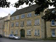 Flat to rent in Weavers House, The Green...