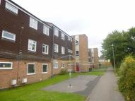 2 bedroom Flat to rent in Stockwood Road, Wiltshire