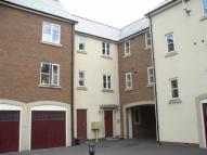 2 bedroom Flat in Chapel Mews, Chapel Mews...
