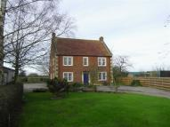 4 bedroom home in Chippenham, Wiltshire