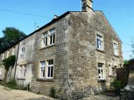house to rent in Lacock