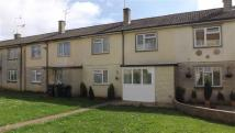 3 bed property to rent in Bankwaters Road, Rudloe...