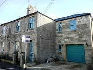 5 bed house in Corsham