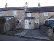property to rent in Neston
