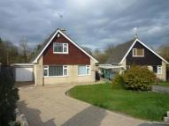 property to rent in Broadmead, Corsham, SN13