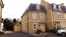 3 bedroom property in Kinneir Close, Corsham...