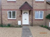 Flat to rent in Rupert Close, Devizes