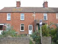 2 bed property in Forefield Terrace...