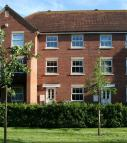 4 bed property in Eyles Road, Wiltshire