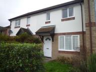 2 bedroom property to rent in Bailey Close, Wiltshire
