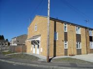 2 bedroom Flat to rent in Nursteed Close, Wiltshire