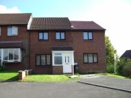 5 bed home to rent in Wessex Close, Wiltshire