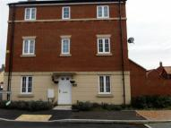 4 bed house in Coppers Road