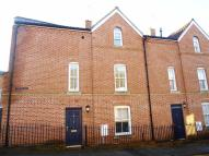 house to rent in Printers Row, Devizes...