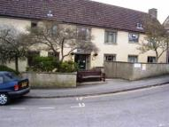 3 bedroom Flat to rent in St Margaret's Court...