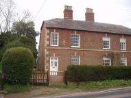 2 bed home to rent in Devizes Road, Wiltshire