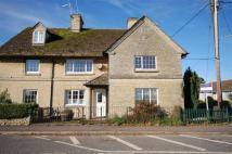 3 bedroom property in Crudwell