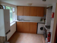 new Apartment to rent in Junction Road, London...