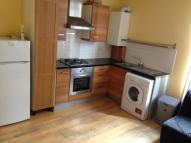 Flat to rent in 144 BRENT STREET, London...