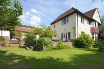 6 bedroom Detached house for sale in High Barnet, Herts
