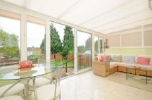 3 bedroom semi detached house for sale in High Barnet, Herts