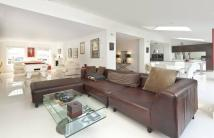 6 bed Detached property in Barnet, Herts